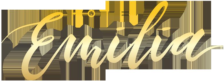 Hotel Emilia Logo
